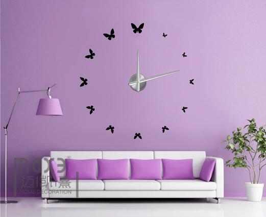 decoratiuni pereti