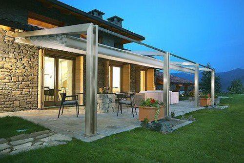 terasa-din-lemn
